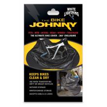 Bike Johnny