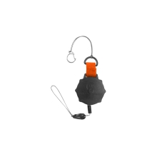 Retractable Tether by Wilderness Systems in Tucson Az