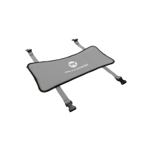 Airpro Max Lumbar Support