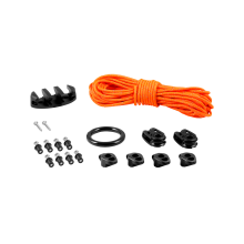 Anchor Trolley Kit