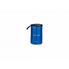 Freeze Sleeve, 10L, Blue by Wilderness Systems