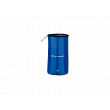 Freeze Sleeve, 20L, Blue