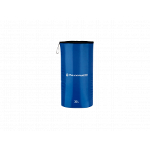 Freeze Sleeve, 35L, Blue by Wilderness Systems