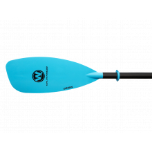 Origin Recreation/Touring Kayak Paddle