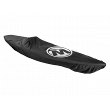 Heavy Duty Cover for Sit-On-Top Kayaks - MD