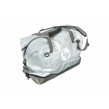 Escape Wet Dry Duffel Bag - 45L by Wilderness Systems