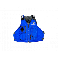 Meridian PFD by Wilderness Systems