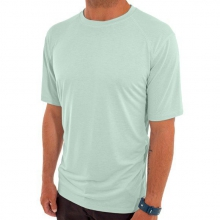 Men's Bamboo Lightweight Drifer Tee