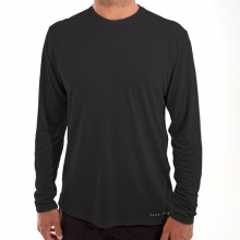Men's Bamboo Lightweight Long Sleeve by Free Fly Apparel in Huntsville Al