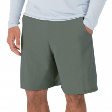 Men's Hybrid Short by Free Fly Apparel in Glenwood Springs CO