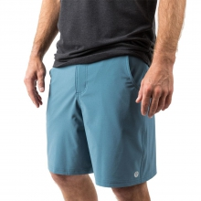 "Men's Hybrid Short - 9.5"" Inseam"