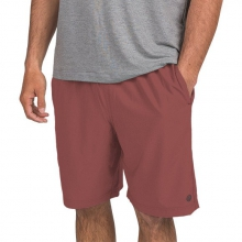 Men's Breeze Short by Free Fly Apparel in Woodland Hills CA