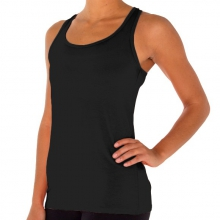 Women's Bamboo Racerback Tank by Free Fly Apparel in Savannah Ga