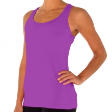 Women's Bamboo Racerback Tank by Free Fly Apparel