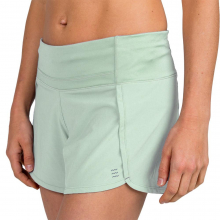 Women's Bamboo-Lined Breeze Short by Free Fly Apparel in Leeds Al