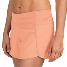 Women's Bamboo-Lined Breeze Short by Free Fly Apparel in Chelan WA