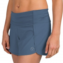 Women's Bamboo-Lined Breeze Short by Free Fly Apparel in Glenwood Springs CO
