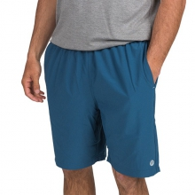 Men's Breeze Short by Free Fly Apparel in Bee Cave Tx