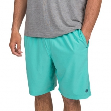 Men's Breeze Short by Free Fly Apparel in Florence Al