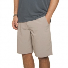 Men's Bamboo Lined Hybrid Short by Free Fly Apparel in Atlanta Ga