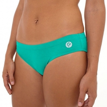 Women's Bamboo Bikini Brief by Free Fly Apparel in Bee Cave Tx