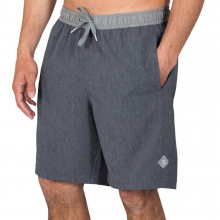 Men's Hydro Short by Free Fly Apparel in Fort Smith Ar