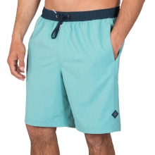 Men's Hydro Short by Free Fly Apparel in Leeds Al