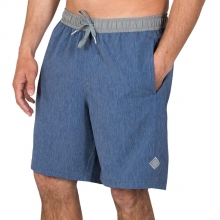 Men's Hydro Short by Free Fly Apparel