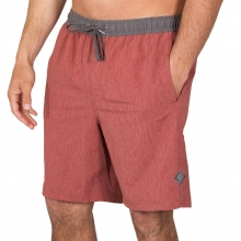Men's Hydro Short by Free Fly Apparel in Little Rock Ar