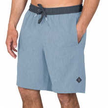 Men's Hydro Short