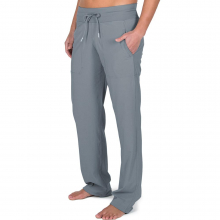 Women's Breeze Pants by Free Fly Apparel