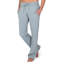 Women's Breeze Pants by Free Fly Apparel in Huntsville Al