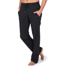 Women's Breeze Pants by Free Fly Apparel in Fayetteville Ar