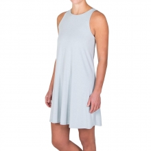 Women's Bamboo Flex Dress by Free Fly Apparel