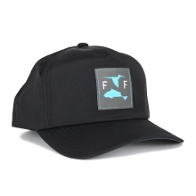 Low Tide Snapback by Free Fly Apparel in Mobile Al