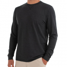 Men's Bamboo Flex Long Sleeve by Free Fly Apparel in Fort Smith Ar