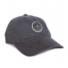CHS Wave Hat by Free Fly Apparel in Huntsville Al