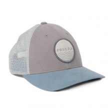 Groundswell Snapback by Free Fly Apparel