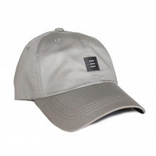 Lightweight Icon Hat