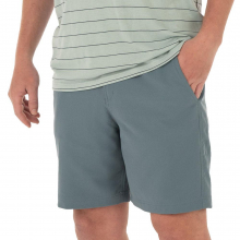 Men's Utility Short by Free Fly Apparel