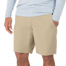 Men's Utility Short by Free Fly Apparel in Huntsville Al