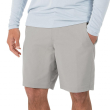 Men's Utility Short by Free Fly Apparel in Fayetteville Ar
