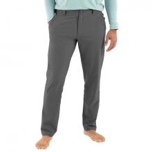 Men's Nomad Pants by Free Fly Apparel