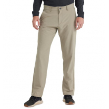 Men's Nomad Pant by Free Fly Apparel in Squamish BC