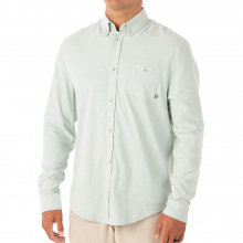 Men's Sullivan's Button Down by Free Fly Apparel in Rogers Ar