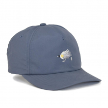 Swimmer Snapback by Free Fly Apparel in Rogers Ar