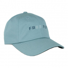 Heritage Hat