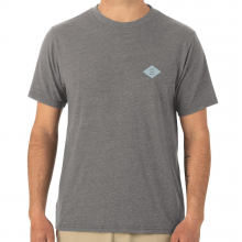 Horizons Tee by Free Fly Apparel