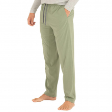 Men's Breeze Pant