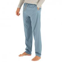 Men's Breeze Pant by Free Fly Apparel in Chelan WA